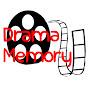 Ctech Gaming (ctech-gaming)