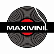 MAXIVINIL El Canal del Vinilo net worth