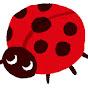 Ladybird TV