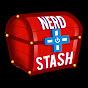 The Nerd Stash