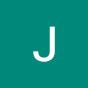 The JG Show (the-jg-show)