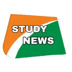 study news 24