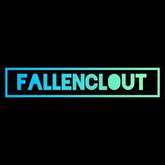 Fallenclout