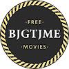 Bjgtjme - Darmowe Filmy