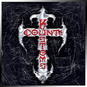 Count's Kustoms Network net worth