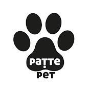 Patte Pet