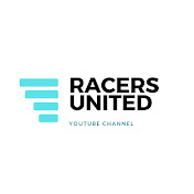 Racers United net worth