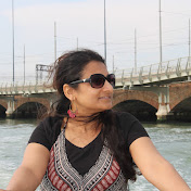 Indian Mom In London net worth