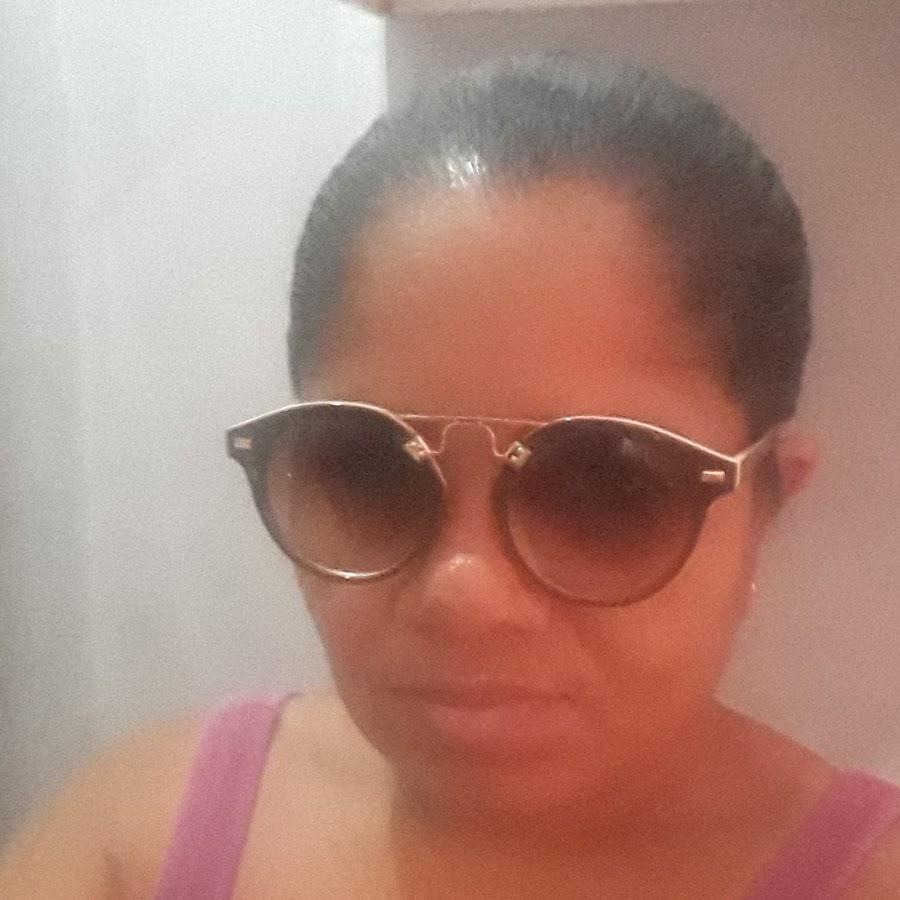 Denilda Correia