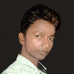 Jaunpur Music