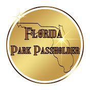 Brian and Amanda Avatar