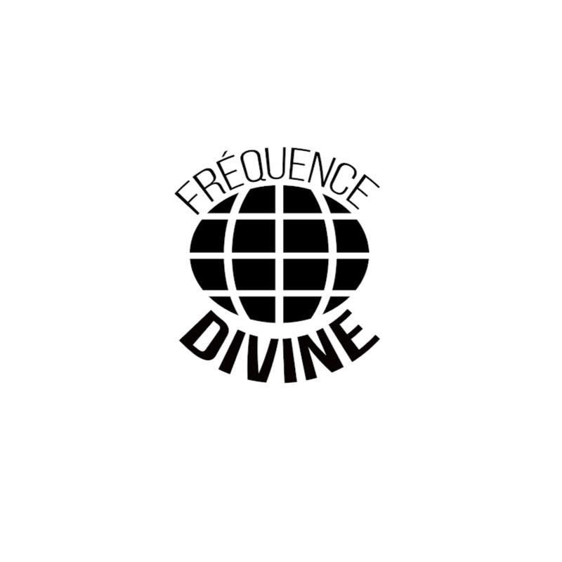 Fréquence Divine