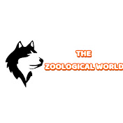 The Zoological World