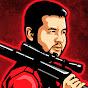 Emre Bozkurt  Youtube video kanalı Profil Fotoğrafı