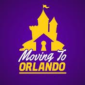 Moving to Orlando net worth