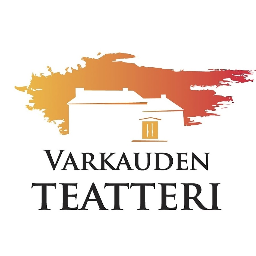 Varkauden Teatteri - YouTube