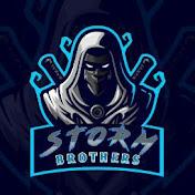 STORM BROTHERS Avatar