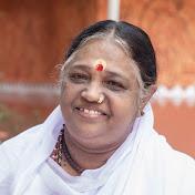 Mata Amritanandamayi Devi net worth