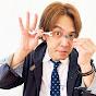 沖縄ギタリストJIN channel
