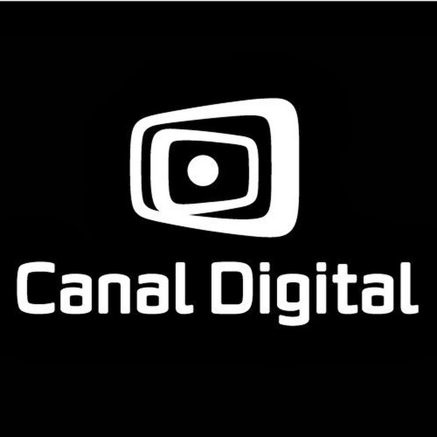 Canal Digital Erotiske Kanaler