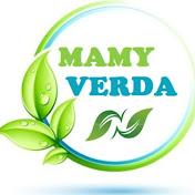 Mamy Verda مامي فيردا Avatar