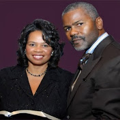 Life Church Of God In Christ net worth