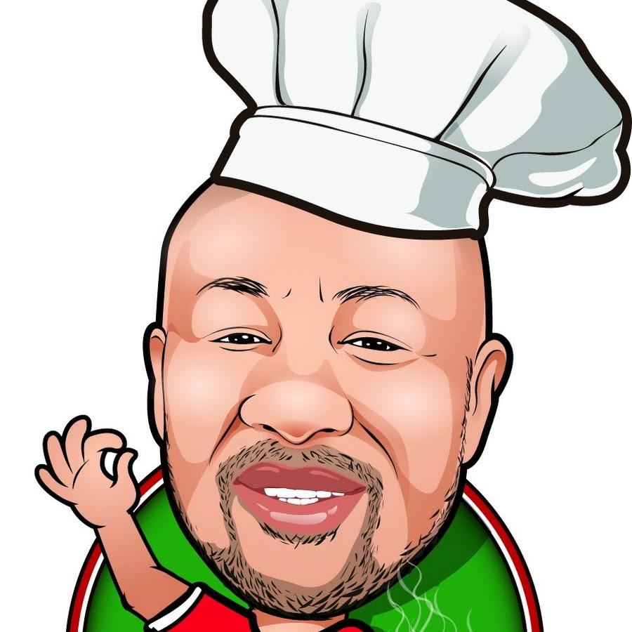 Coach Kitchen Youtube