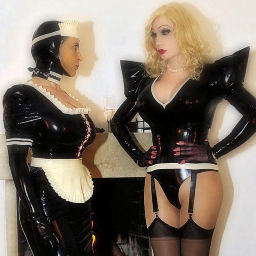 Sisters rubber images.tinydeal.com