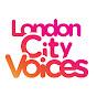 London City Voices Choir