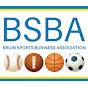 UCLA's Bruin Sports Business Association