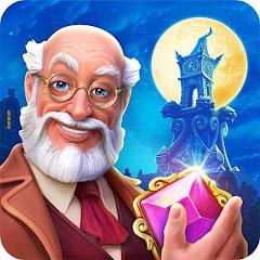 Clockmaker - Match Three Games