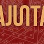 Tajunta Media