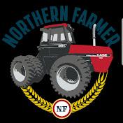 Northern farmer net worth