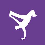 Flying Steps Dance net worth