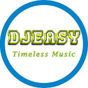 djeasy Timeless Music net worth