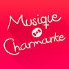 Musique Charmante