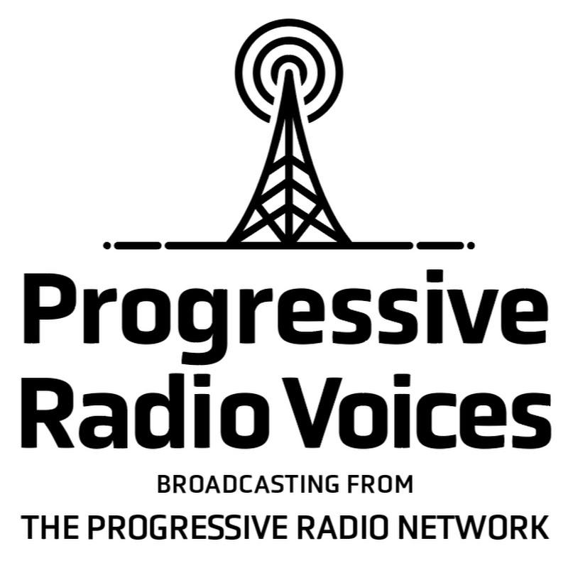 The Progressive Radio Network