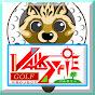 valkyrie golf