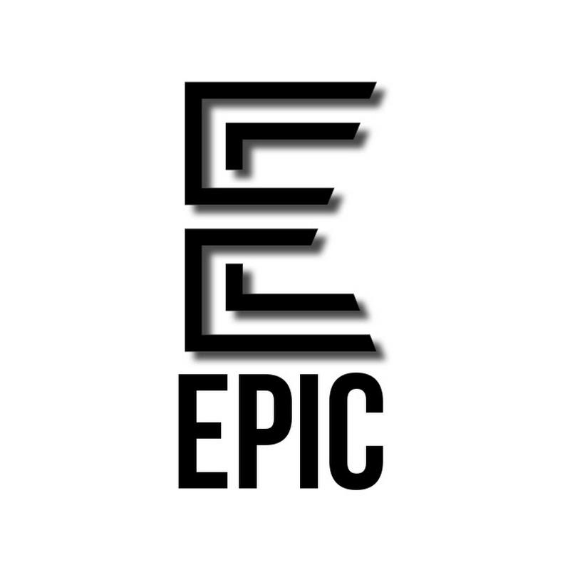 Epic Top Trending