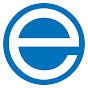 Eleman.net  Youtube video kanalı Profil Fotoğrafı