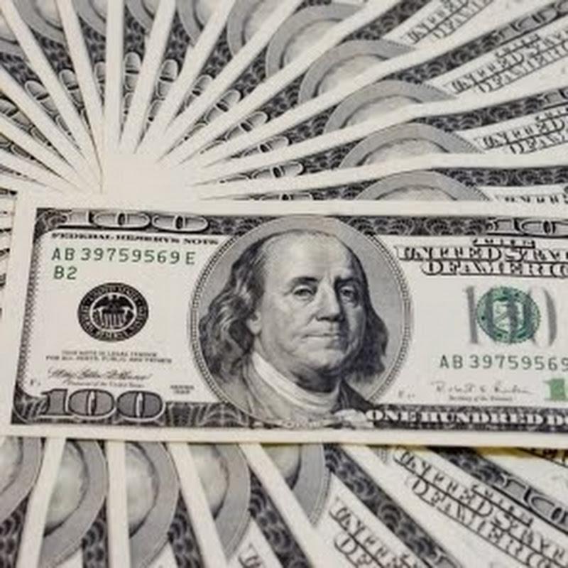 MoneyAvalanche