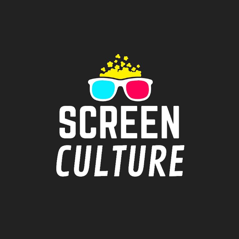 Screen Culture