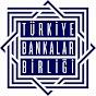 Türkiye Bankalar Birligi  Youtube Channel Profile Photo