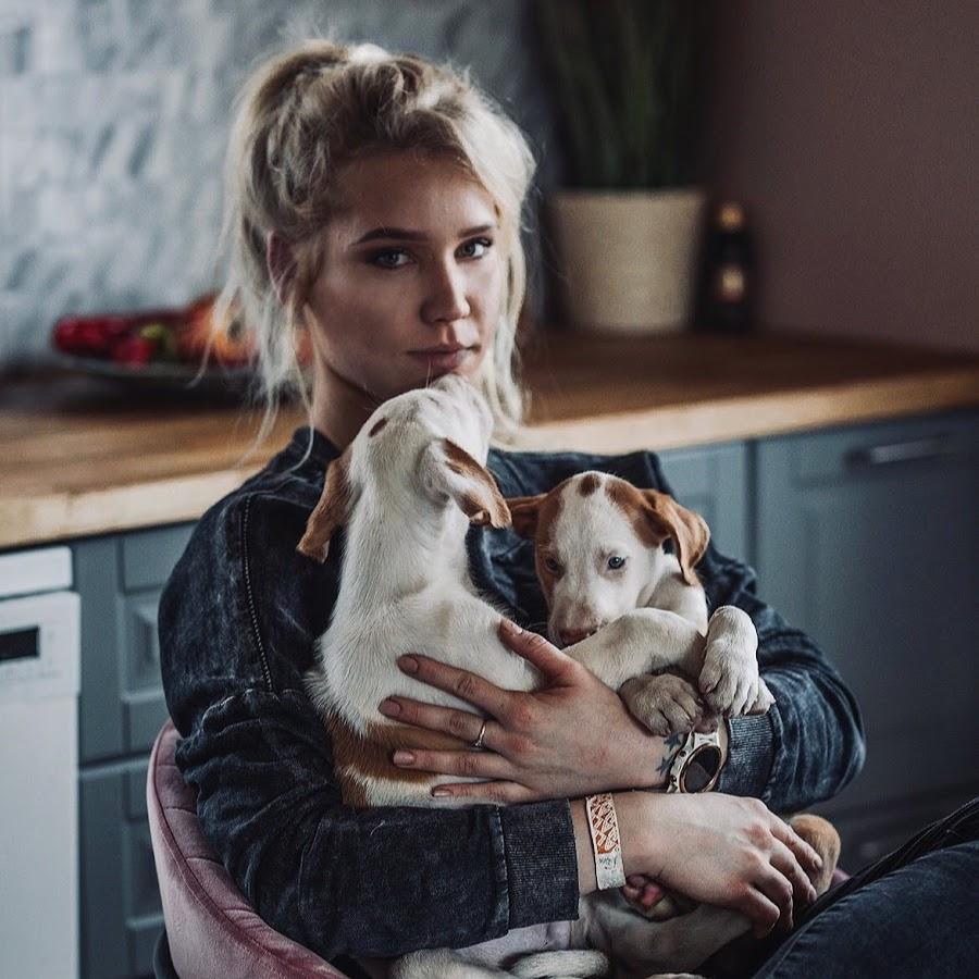 Kristiina Tammik