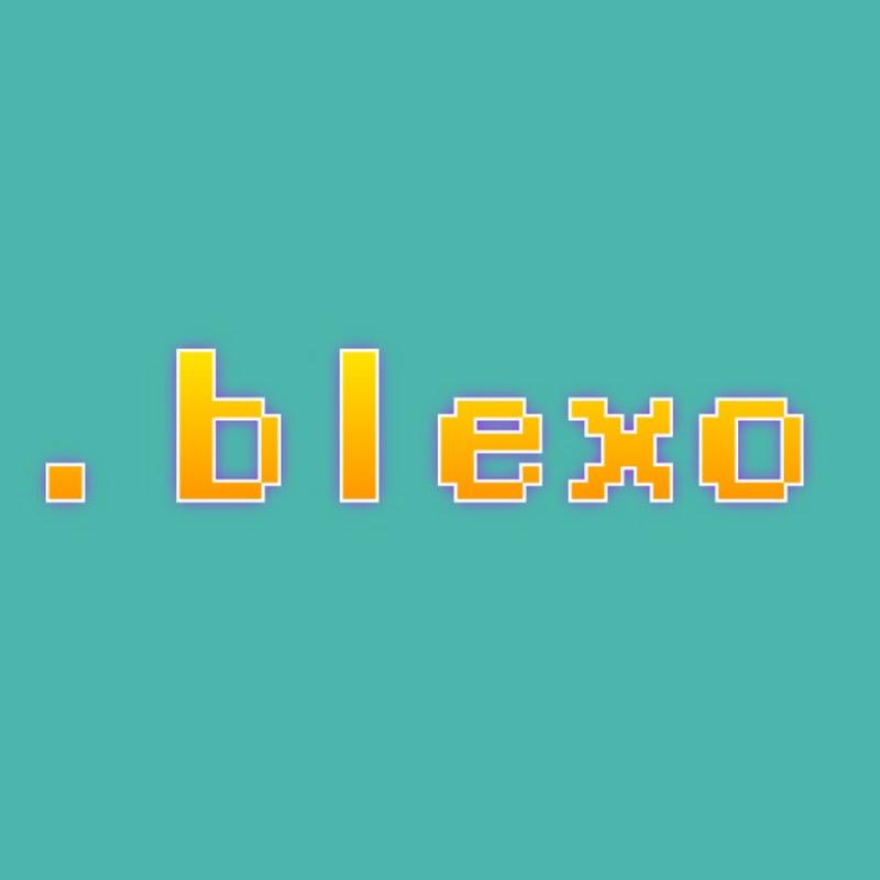 Blexo Music