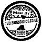 DV Design Studios