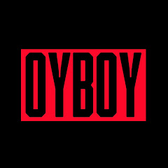 OYBOY