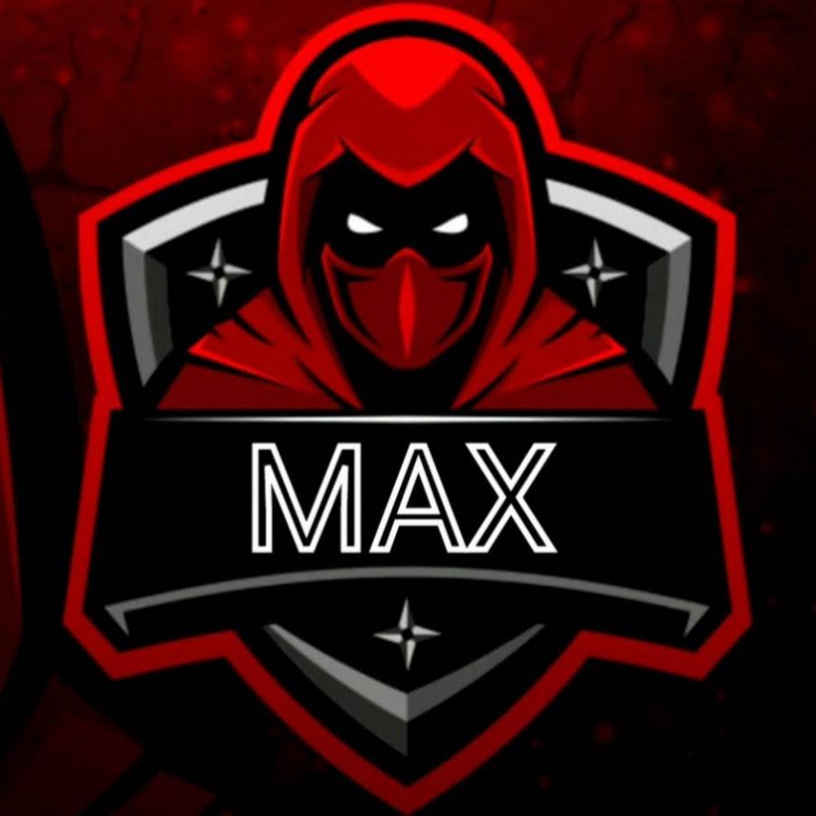 ThugBoi Max