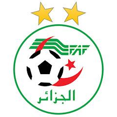Fédération Algérienne Football thumbnail