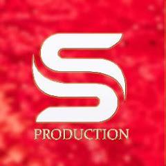 SHON HD